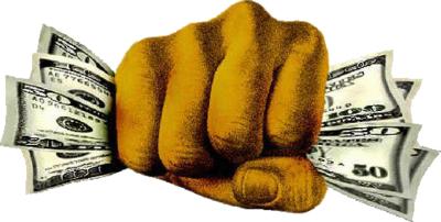 Cash Png Cash n Hand Psd58959 Png