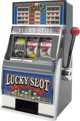 grease slot machine app