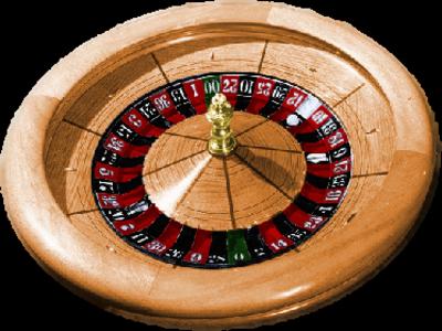 Casinos in bur dubai zip code