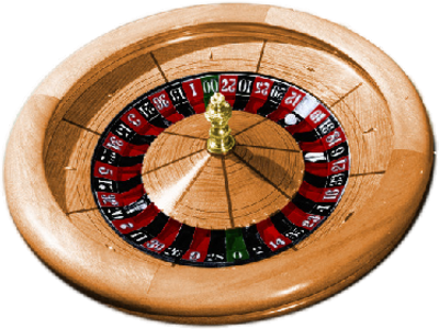 live casino online king.jetztspielen.de