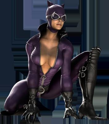Vì sao Bat Man vs Super Man lại ko được vào Avengers?? 28
