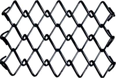Psd detail chain link fence official psds - Vitre plastique transparent leroy merlin ...