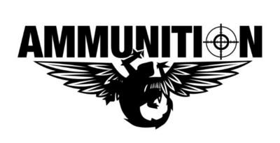 Chamillionaire Ammunition Free