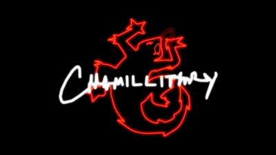 image: Chamillitary-Logo-psd60895