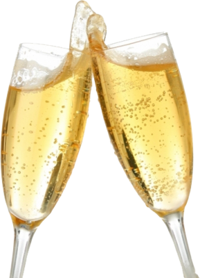 [Image: Champagne-Toast-psd13928.png]