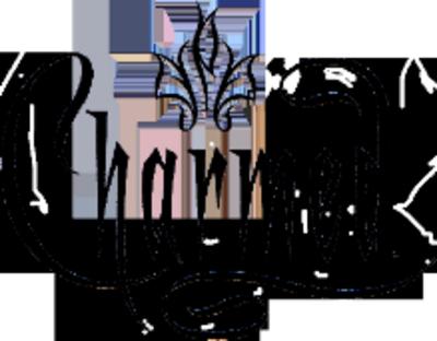 charmed logo wallpaper
