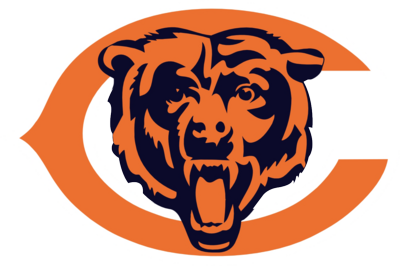 Chicago-Bears-logo-psd56741.png