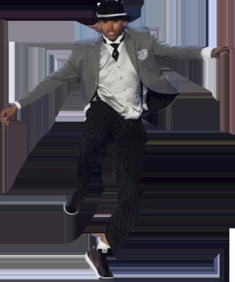 Chris Brown Crawl  on Chris Brown Mp3                   Chris Brow Chris Brown Crawl