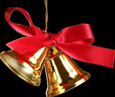 Christmas Bells Christmas bells psd