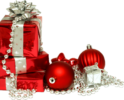 psd detail christmas decoration official psds