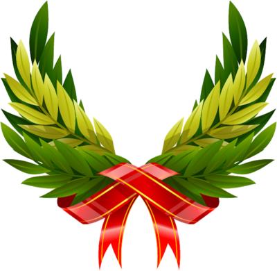 Christmas wreath png christmas wreath