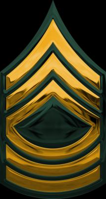 e4 army