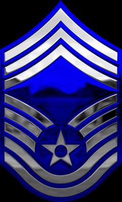 orion prelude icon UV