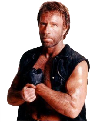 http://www.officialpsds.com/images/thumbs/Chuck-Norris-psd41327.png