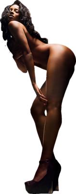 Ciara Nude psd15788 kenzierose.com: KenzieRose   Amateur College Student Adult Website