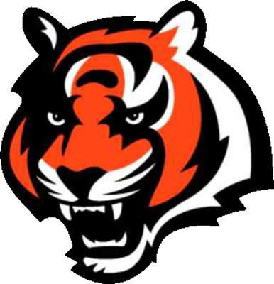 Cincinnati-Bengals-logo-psd56742.png