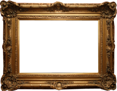 Classy Picture Frame | PSD Detail
