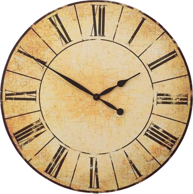vintage clock png the hippest galleries