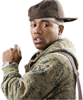 Stomp The Yard Fans Stay Up Late To Watch A Classic | HBCU