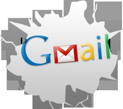 my gmail