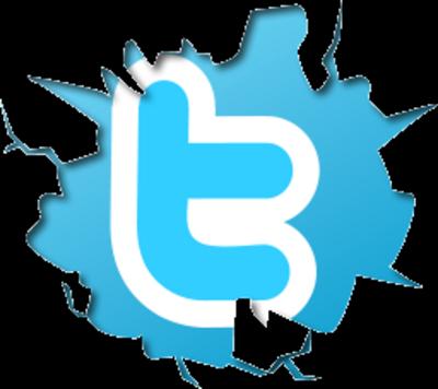 Twitter Cracked-Twitter-Logo-psd47658