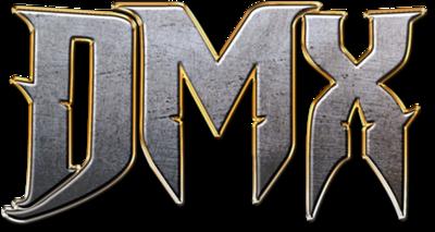Resultado de imagen para DMX logo