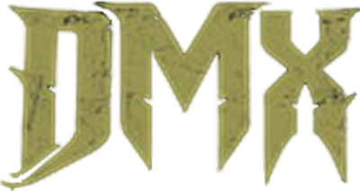dmx текст: