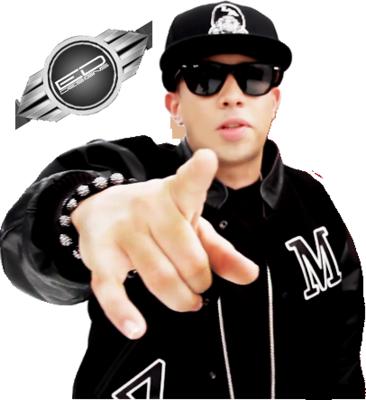 De La Ghetto - Descargar Musica, Discos - Videos y Letras
