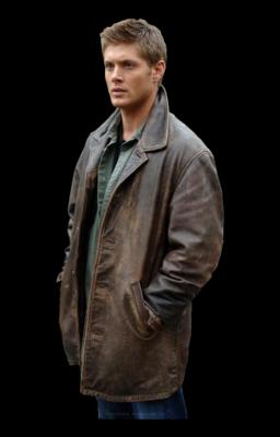 Dante Awake´s Dean-Winchester-psd46341