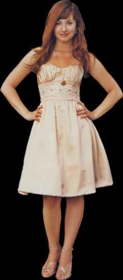 [Resim: Demi-Lovato-psd54987.png]