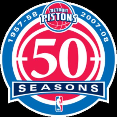 PSD Detail | Detroit Pistons | Official PSDs