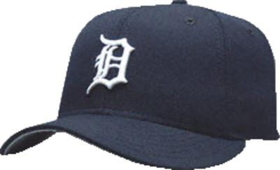 [Image: Detroit-Tigers-Hat-psd30299.png]