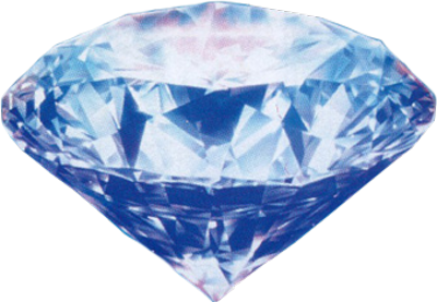 blue diamond latina women dating site Single latin-america women seeking men for marriage.