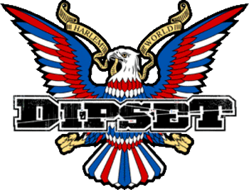 Dipset-byrdgang-logo-psd3176