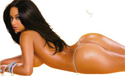 Draya-Michele-psd87933.png
