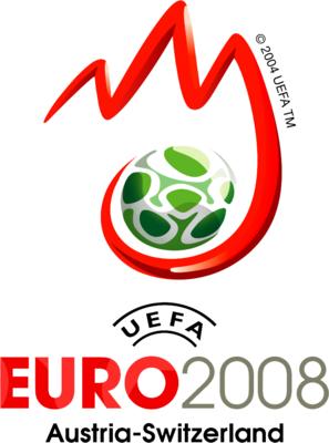 دانلود آهنگ ورزشی یورو 2008