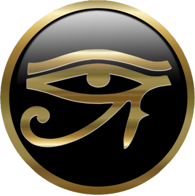 eye of the ra