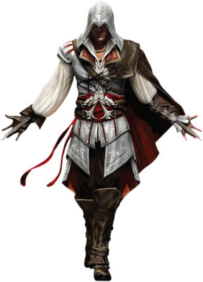 Ezio-Auditore-de-Firenze--Assassins-Creed-2-psd27127.png