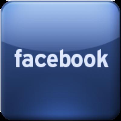 https://www.facebook.com/pages/Long-Island-Ukulele-Strummers-Club/109797965838908