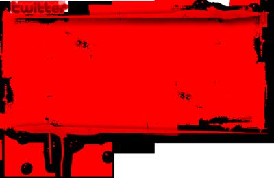 Oakley Frogskins Red Transparent Sunglasses Www Tapdance Org