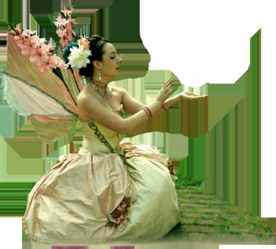 [Resim: Fairy-psd54804.png]