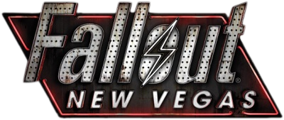 http://www.officialpsds.com/images/thumbs/Fallout-New-Vegas-logo-psd64805.png