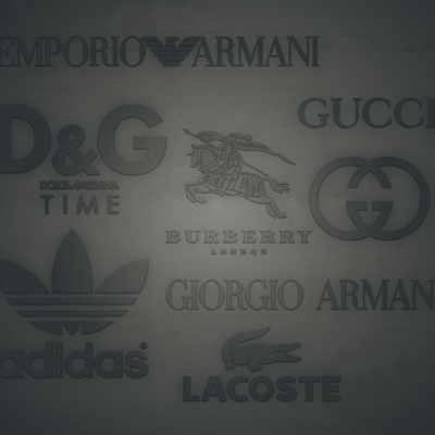Wallpaper Maza Wallpaper Brands