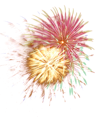 fireworks-png-24-transparency