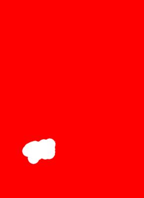 flower design text | PSD Detail