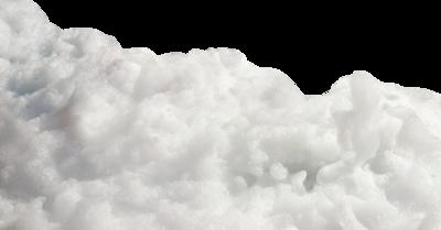 image gallery transparent foam. Black Bedroom Furniture Sets. Home Design Ideas
