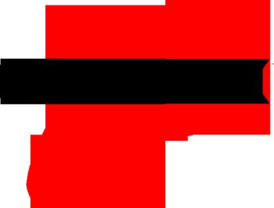 shock_slider_logo | De Tempel Clothing