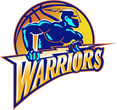 golden state warriors. GOLDEN STATE WARRIORS LOGO PSD