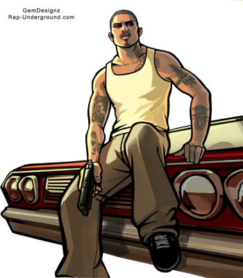 http://www.officialpsds.com/images/thumbs/GTA-San-Andreas-psd26709.png