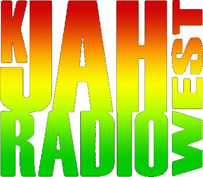 GTASA-K-Jah-West-psd80865.png